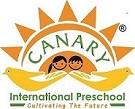Canary International Preschool